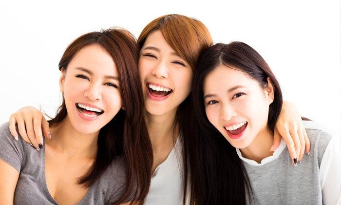 4 วิธีบอกลาริมฝีปากแห้ง เพื่อรอยยิ้มสุดมั่นใจ!