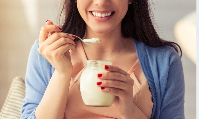 5 เทคนิคลดความหิว กับการเลือกกินแบบไม่ต้องกลัวอ้วน