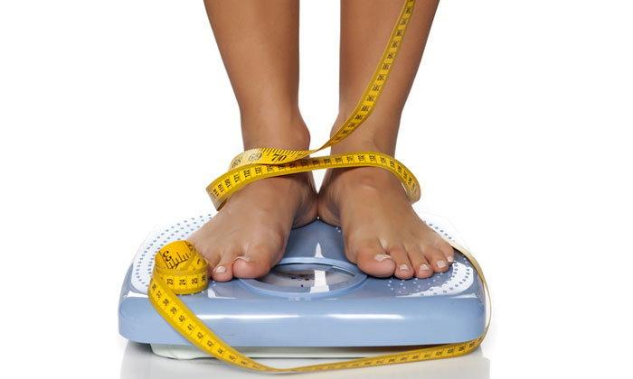 4 ตัวช่วยกระตุ้นระบบเผาผลาญ เพื่อการลดน้ำหนักอย่างมีประสิทธิภาพ
