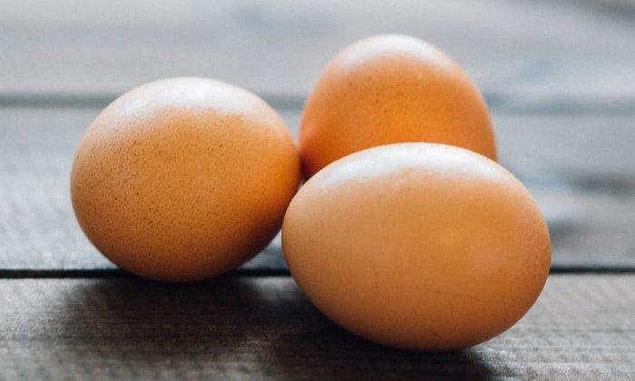 6 สารอาหารในไข่ ตัวช่วยลดน้ำหนักที่หลายคนอาจไม่รู้