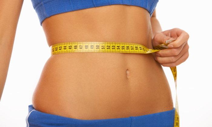 สาวๆ ควรรู้กับวิธีลดน้ำหนักที่ได้ผล แต่กลับไม่ช่วยลดพุงสักนิด