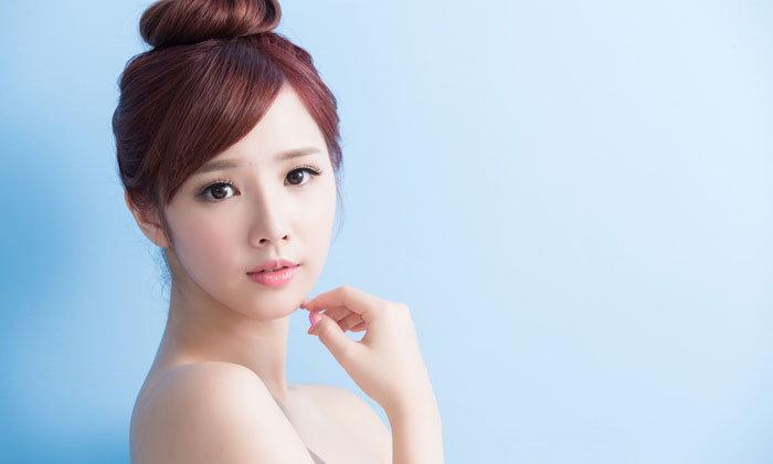 6 เคล็ดลับเพิ่มความสดใสให้ใบหน้า แต่งเติมเสน่ห์ผิวสวยที่คุณก็ทำได้ !