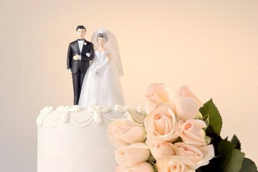 10 อันดับของชำร่วยแต่งงานยอดนิยม