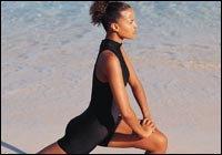 ถ้าคุณมีเวลาออกกำลังกายเพียง 15 นาที