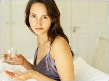 ช็อกโกแลตซีส (cyst) โรคภายในที่ผู้หญิงควรรู้
