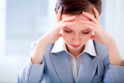 วิธีป้องกันอาการปวดหัวง่ายๆ ทำได้แบบไม่ต้องง้อยา!