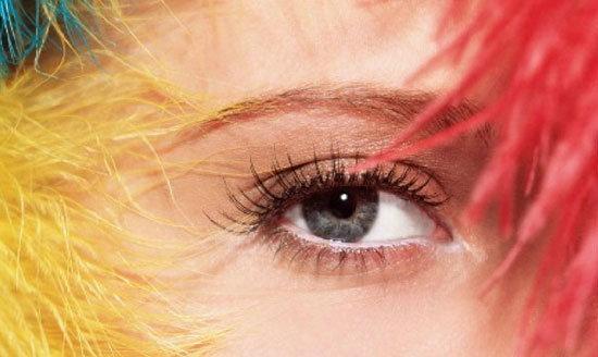 7 เคล็ดลับกระตุ้นขนตาให้งอนยาวอย่างเป็นธรรมชาติ