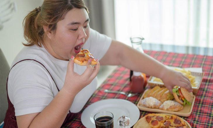 5 ความเข้าใจผิดที่ทำให้ลดน้ำหนักไม่ได้ผลสักที