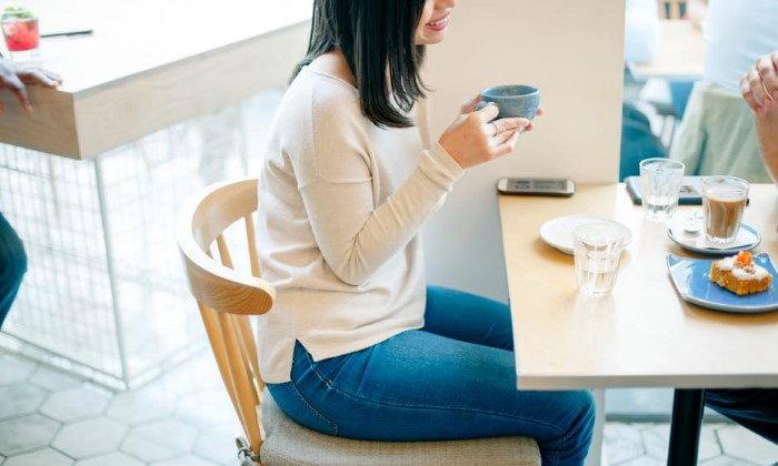 7 วิธี แก้อาการเบื่ออาหาร ให้คุณทานอาหารได้มากขึ้น