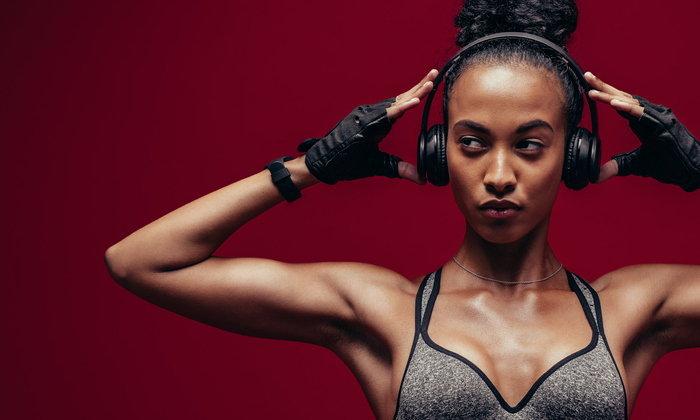 ฟังเพลงตอนออกกำลังกาย กิจกรรมห้ามพลาดเพราะประโยชน์ดีๆ เพียบ