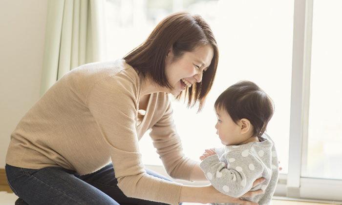 แม่ 9 แบบ คุณเป็นแม่แบบไหนสไตล์ไหน แตกต่างกันอย่างไรบ้าง?