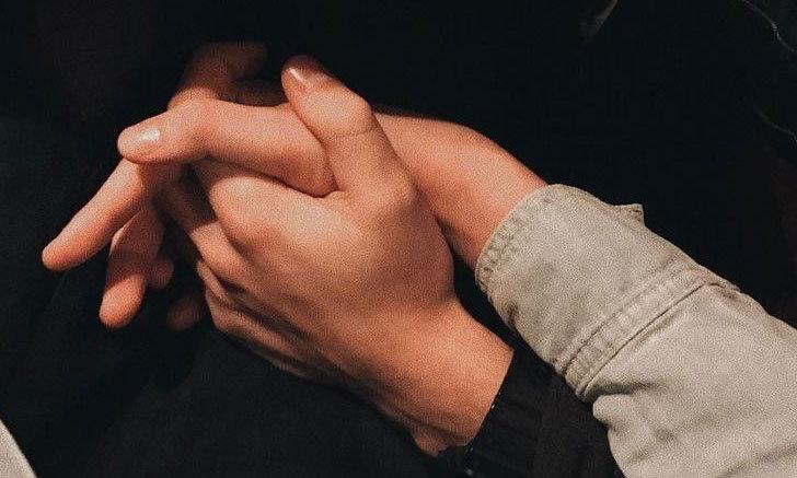 แฟนนอกใจควรให้อภัยหรือตัดใจบอกลา