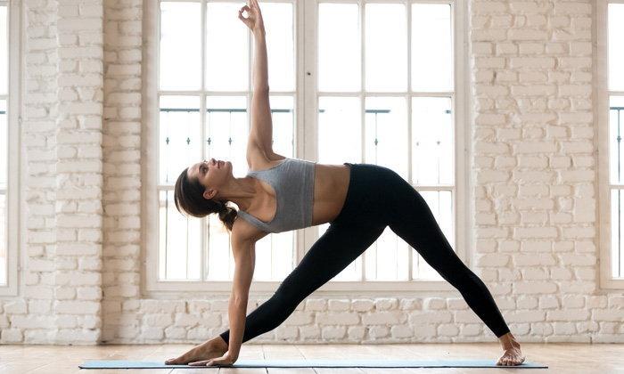 ความเชื่อในการออกกำลังกายแบบผิดๆ เช็คสิ! คุณเป็นแบบนี้อยู่รึเปล่า?