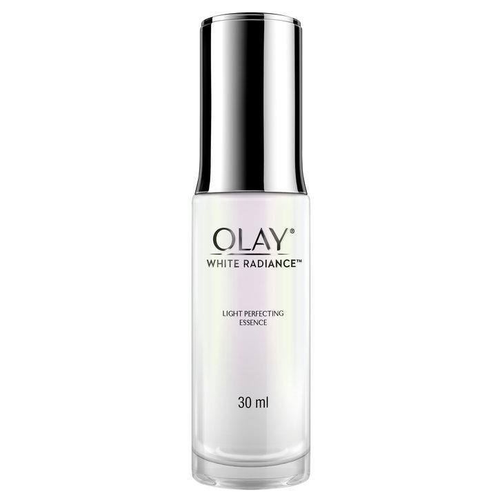 เซรั่มหน้าใส Olay White Radiance