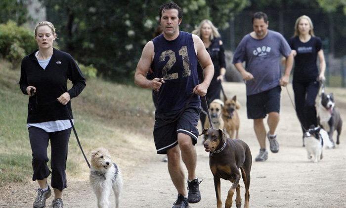 เลี้ยงสุนัข... อายุยืนจริงหรือไม่?