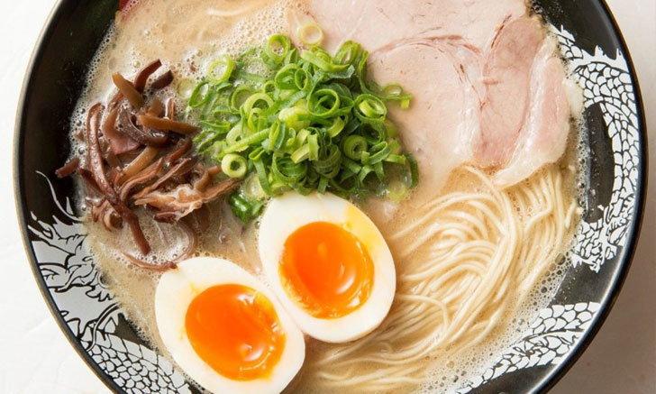 ไข่ต้มราเม็งสูตรอร่อย! ไข่ต้มซอสโชยุสูตรญี่ปุ่นแบบทำเอง