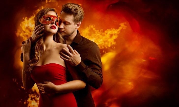 5 วิธีปลุกไฟรัก ฟื้นสัมพันธ์ให้หวานชื่นเหมือนวันแรกที่คบกัน