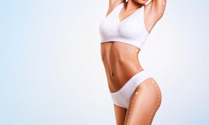 5 พฤติกรรมลดน้ำหนัก ยิ่งทำ ยิ่งผอมลงได้เร็วขึ้น