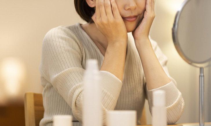5 Step ดูแลผิวก่อนนอน สู่ความลับผิวสวยที่สาวญี่ปุ่นนิยมทำกัน