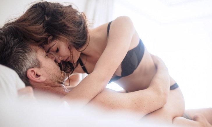 5 ทำนองรัก Women on Top มัดใจสามีด้วยเงื่อนรักอันเร่าร้อน