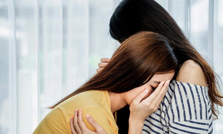 4 วิธีลืมแฟนเก่าให้สิ้น ฉีกคุณคนเก่าทิ้งไปให้หมดคราบ