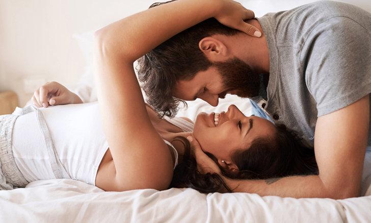 18 ไอเดียกระชับความสัมพันธ์ ให้รักนี้หวานฉ่ำและยืนยาว