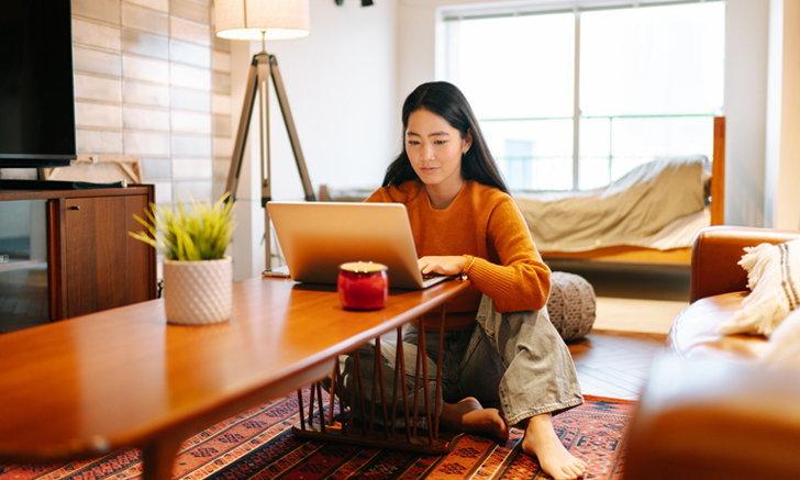4 เคล็ดลับคลายเครียดหลังเลิกงานแบบฉบับคนญี่ปุ่น