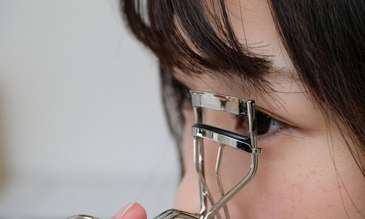 10 ที่ดัดขนตาราคาถูก ดัดขนตาเด้ง งอนยันโลกหน้า