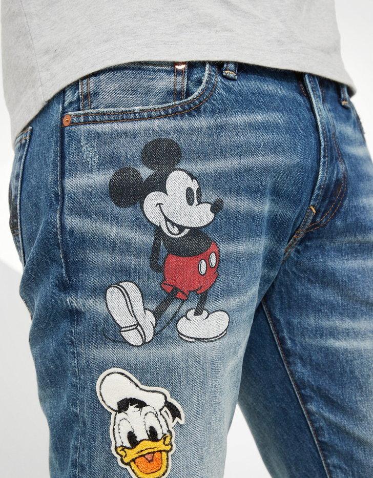 Disney x AE