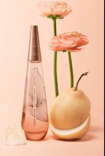 Issey Miyake Nectar d'Issey Première Fleur
