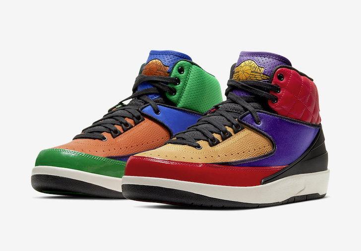 air-jordan-2-multicolor-ct624