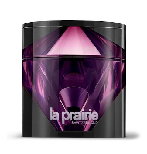 LA PRAIRIE Platinum Rare Haute-Rejuvenation Cream