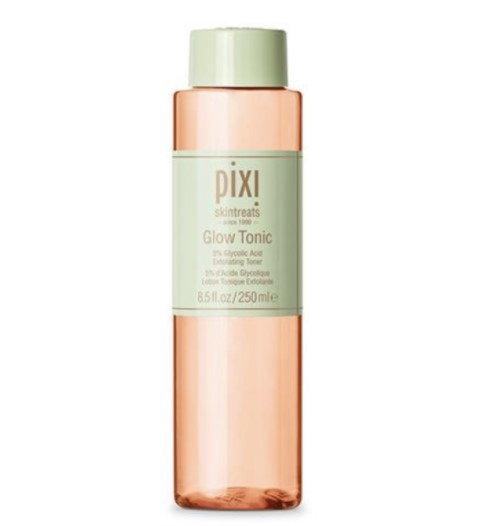 Pixi Glow Tonic Serum