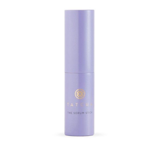 TACHA THE SERUM STICKTreatment and Touch-Up Balm