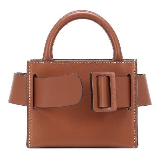 กระเป๋า $346 (10,400 บาท) จาก Boyy