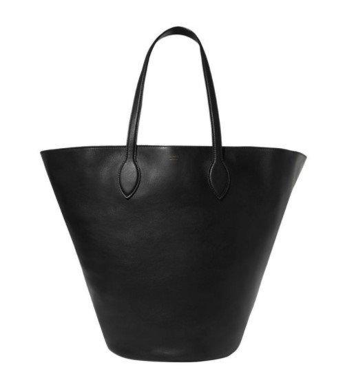 กระเป๋า $1,190 (14,729 บาท) จาก Khaite
