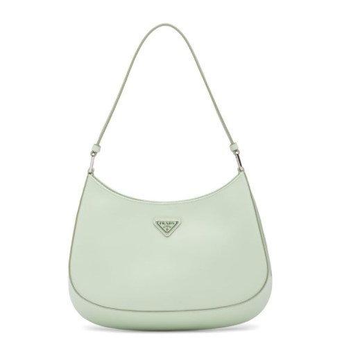 กระเป๋าหนัง 69,000 บาท จาก Prada