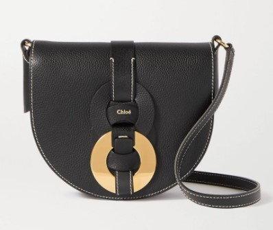 กระเป๋า $1,250 (37,575 บาท) จาก Chloé