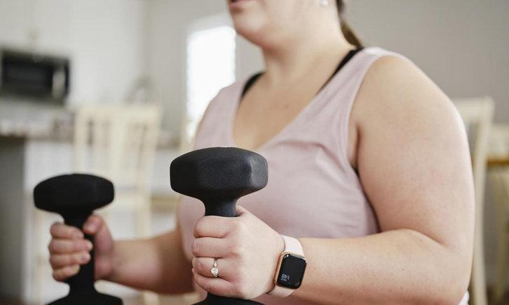 7 วิธีออกกำลังกายสำหรับคนอ้วนที่อยากเริ่มต้นลดน้ำหนักอย่างจริงจัง