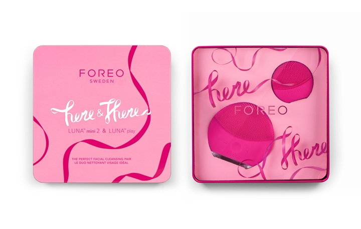 foreo_giftset_here_there_glob