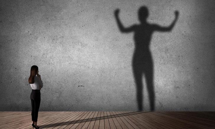 7 คำคมสร้างแรงบันดาลใจ ปลุกพลังให้ชีวิตสดใสได้ทุกวัน