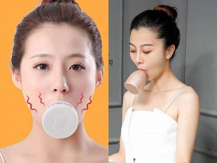 facial-exercise-gadget-750x56