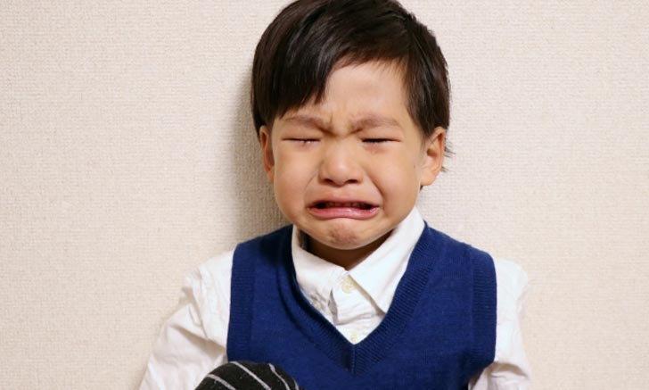 คำพูดที่คนญี่ปุ่นเตือนว่าไม่ควรใช้พูดกับลูก