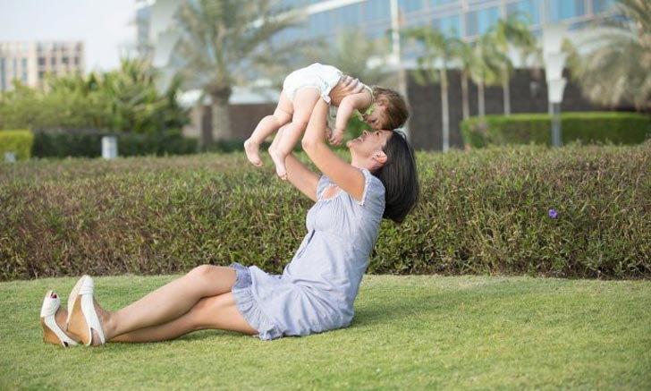 5 วิธี กระตุ้นสมองของลูก ให้ถูกต้องและเหมาะสมตามวัย พ่อแม่ทำได้ง่ายๆ