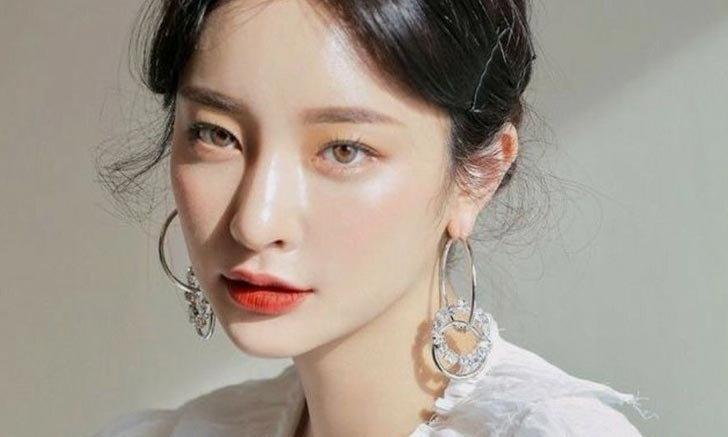 แชร์ 7 เคล็ดลับสร้าง Glass Skin งานผิวกระจกฉ่ำๆ เงาๆ สไตล์สาวเกาหลีมาเอง