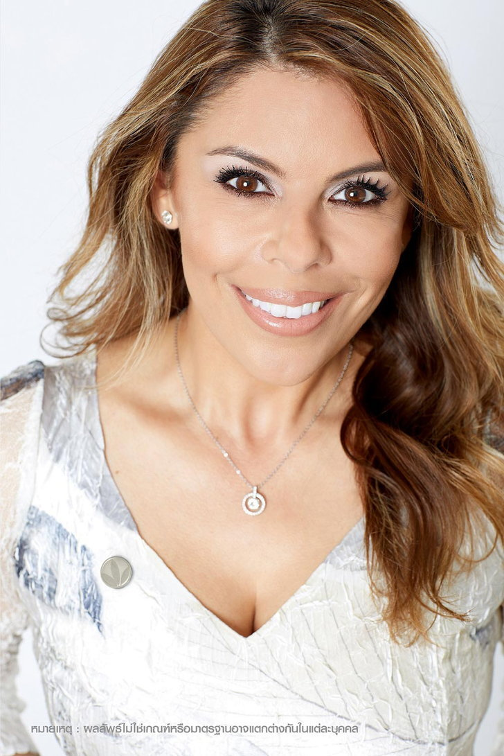 Laura Chacon-Garbato