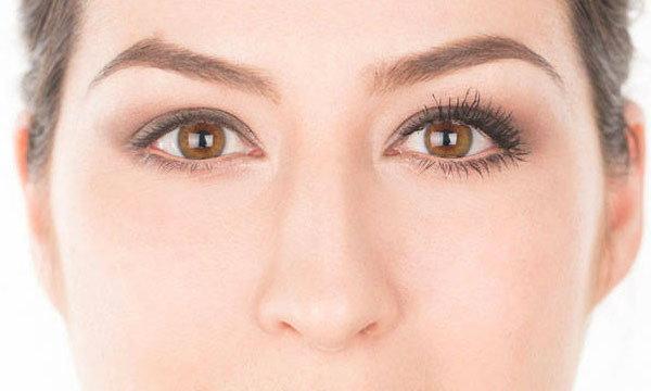 สเต็ปปัดมาสคาร่า ให้ขนตาสวยสะพรึง แบบไม่ง้อ ขนตาปลอม