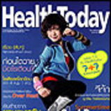 Health Today