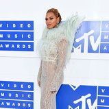 MTV Video Music Awards 2016