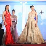 Miss Grand Thailand
